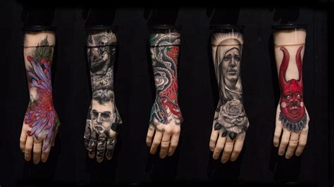 british tattoo history museum five must see works at national maritime museum cornwall s