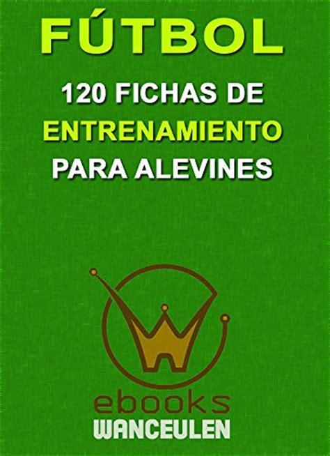 entrenamiento mental edition books quot f 250 tbol modelos t 225 cticos y sistemas de juego