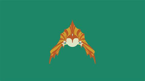 dota 2 green wallpaper naga siren minimalist dota 2 green wallpapers hd download