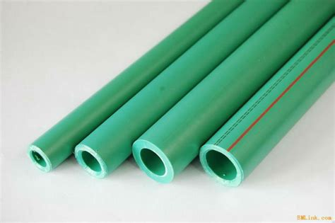 Pp Plumbing by 2014 Sale High Quality Plastic Ppr Water Pipe For Cold