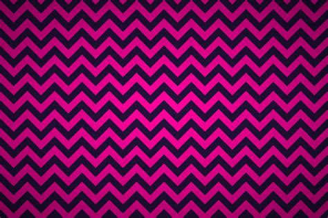 2 color pattern design free bold chevrons wallpaper patterns