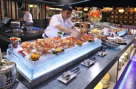 5 cheap buffets in singapore teenage magazine