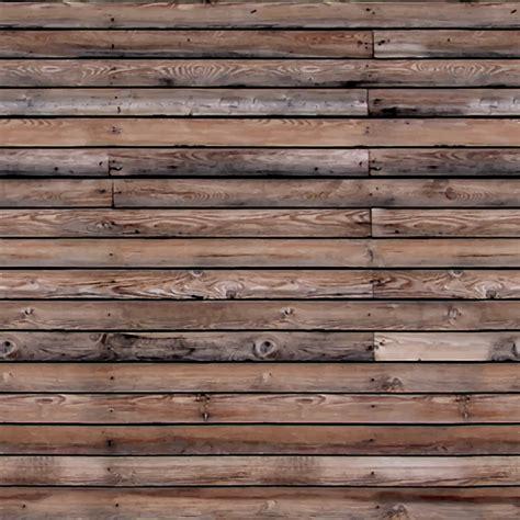 Wooden Photo Clip T0210 2 clipart wooden floor 2