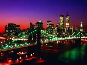 Ns York Top imagens top lindas paisagens de york
