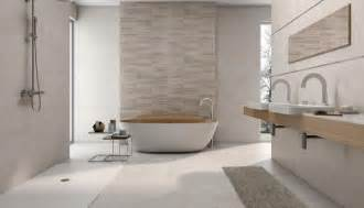 badezimmer komplett fliesen fliesen im badezimmer ideen design ideen