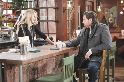 the young and the restless spoilers feb 23 27 2015 phyllis y r spoilers spoilers for the week of february 23rd