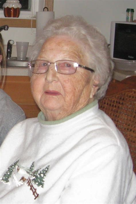 obituary for m geraldine barber helgeson funeral home
