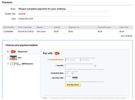 aliexpress payment how to buy from china on aliexpress