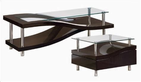 all modern table ls all modern coffee table