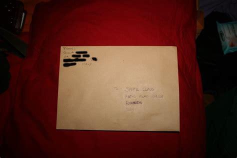lettere da spedire lettera a babbo natale 187 gt import diegor
