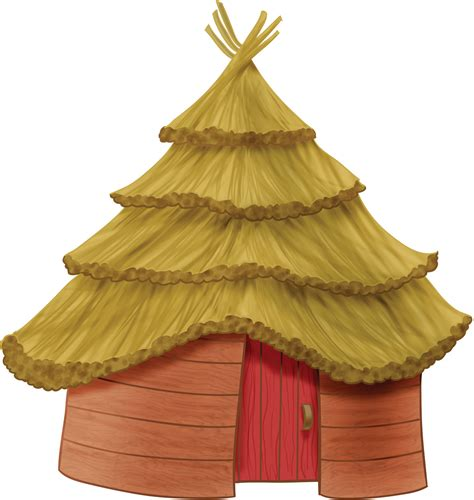 images clipart free hut free clipart