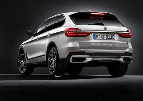 Set Family 2016 New 05 rumor new bmw x5 set to arrive late next year