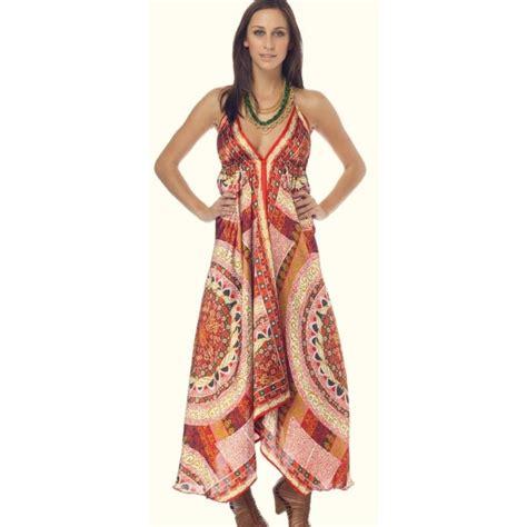 pattern handkerchief dress girls handkerchief dress pattern likes dresses dresses