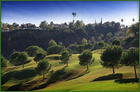 cing porto sole vacances sur le la quinta golf partirgolfer organise
