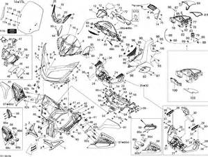 can am parts diagram can am parts diagram periodic diagrams science
