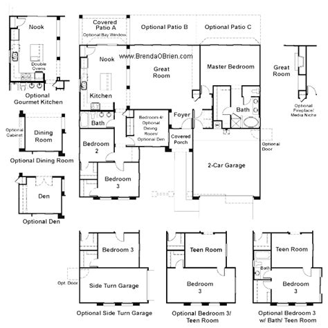 coventry homes floor plans meze