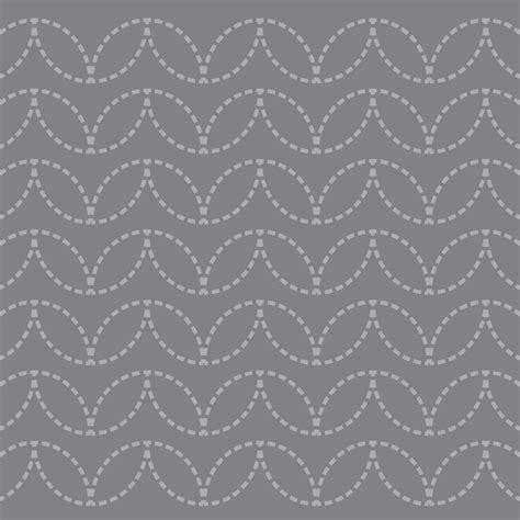 continuous pattern photography geometric border joy studio design gallery best design