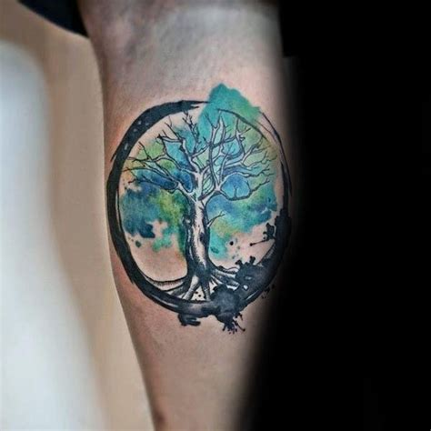 watercolor tattoos halifax 35 best images on ideas symbols
