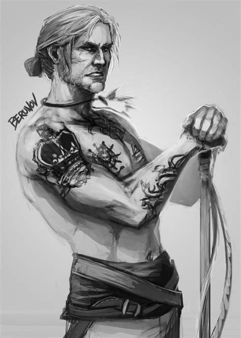 soul assassins tattoo cortez 68 best images about herkkuja pikkuselle on pinterest
