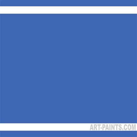 boy blue universe paintmarker paints and marking pens 16 4132 boy blue