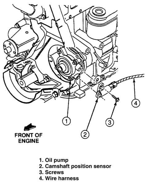 98 ranger 2 5 liter timing trouble ford forum