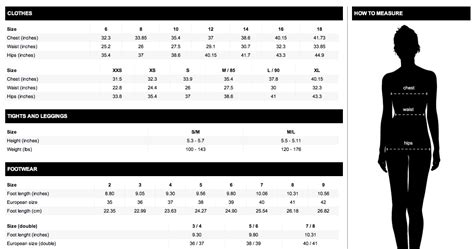 shoe size chart zara zara shoe size chart 28 images zara size chart zara
