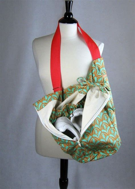 pattern for yoga mat tote 161 best images about bag making on pinterest free