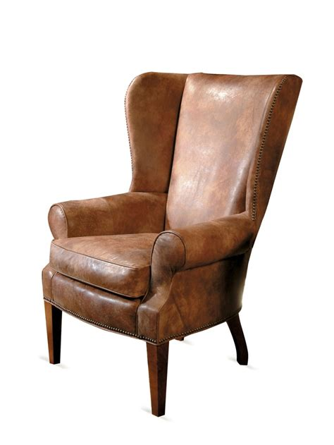76 off leather library reading chair chairs 1000 images about wing it on pinterest furniture