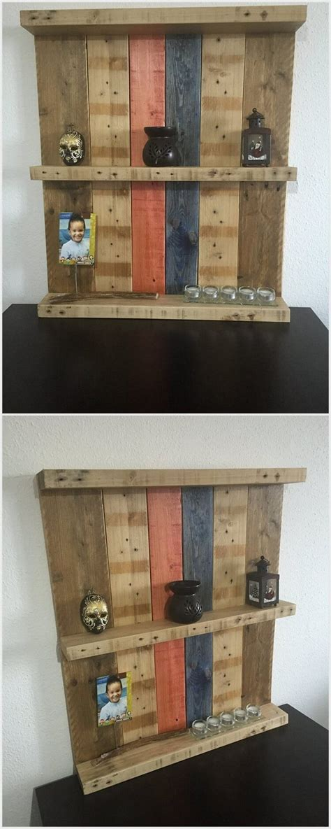 Imaginative Creations with Old Wood Pallets   Pallet Wood