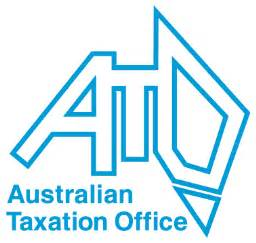 australian taxation office official site do you pay yourself but don t use the payroll feature of