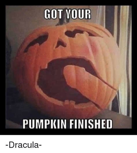 Pumpkin Meme - funny pumpkin memes of 2017 on sizzle great pumpkin