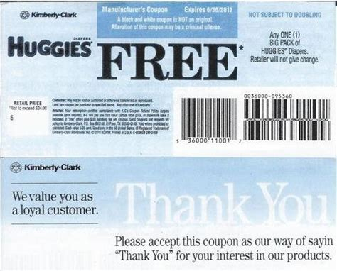 free printable diaper coupons online pin by megan ratliff on budgeting pinterest