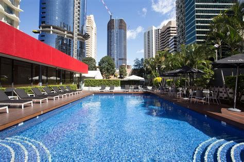 the royal inn on the park hotel royal on the park brisbane australia booking