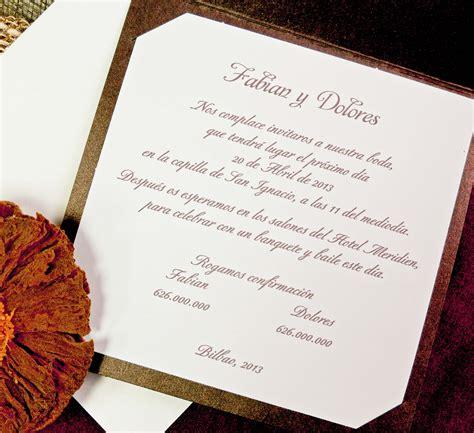 dibujos para una boda invitaciones de boda ayuda con las invitaciones manualidades foro bodas net