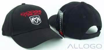 hat cap dodge ram truck trucks black h110 ebay