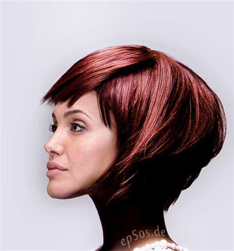 teacher hairdos hairstyles for teachers hairstyle gallery