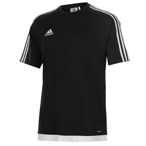 Buy T Shirts Off51 Buy Adidas T Shirts For Gt Free Shipping