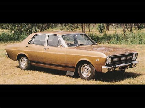 how make cars 1967 ford falcon auto manual 1967 ford falcon gt review supercars net