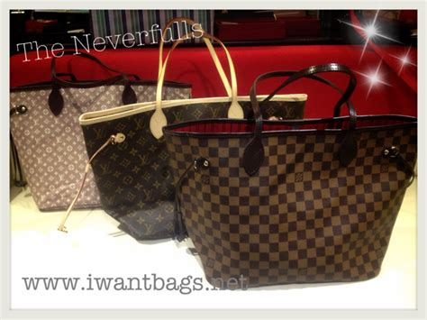 Ready Stock New Arrival Louis Vuitton Lv42426 i want bags backup louis vuitton new arrivals aug 2012