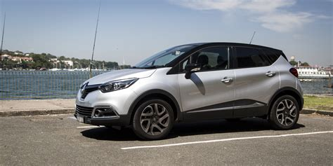 renault europe renault captur wiring diagram wiring diagram with