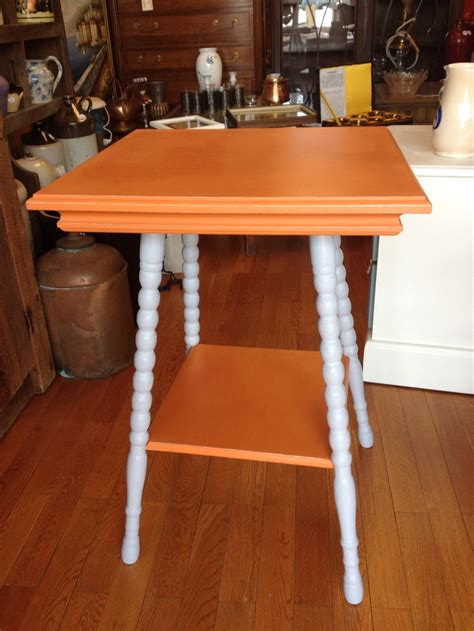 chalk paint in ct 17 best images about chalk paint 174 barcelona orange on