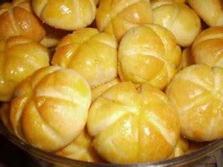 Kue Nastar Spesial Idul Fitri kue nastar apel special nusantara nusantara food with