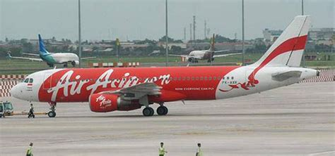 airasia indonesia office nigerian top secret airasia flight carrying 162 from