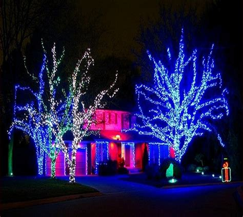 christmas lights not working photo albums solar landscape