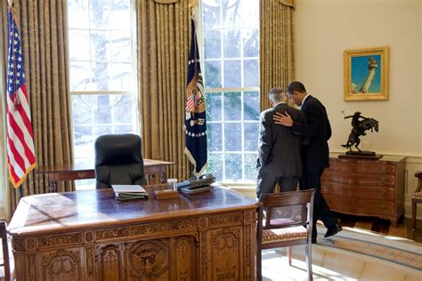 president obama oval office usa