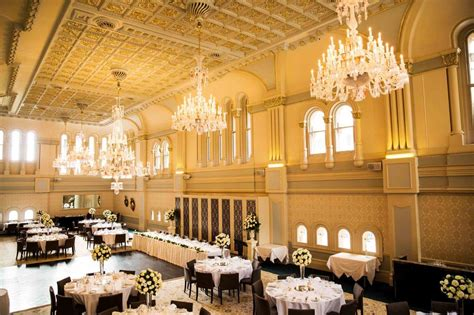 The Tea Room Qvb by Function Rooms Sydney Venues For Hire Sydney Hcs