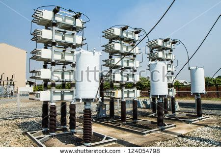 general electric capacitor banks substation capacitor bank 28 images capacitor bank stock photos images pictures general