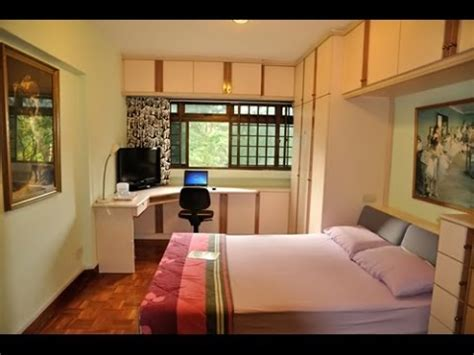 rent appartment singapore finding room rentals in singapore made easy design for