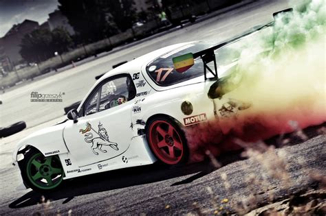 drift cars wallpaper drift car wallpaper 74 images