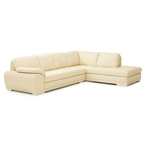 leather sectionals miami palliser 77319 sectional miami sectional discount